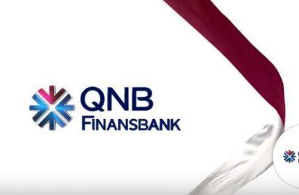 3 Ay Ertelemeli QNB Finansbank Bayram Kredisi (Ramazan Kurban)
