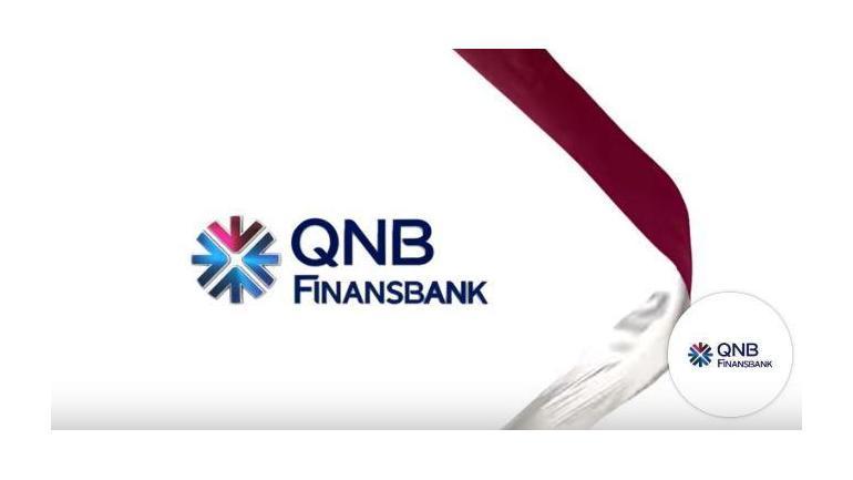 3 Ay Ertelemeli QNB Finansbank Bayram Kredisi