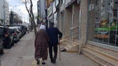 Bankalar, SGK, Maliye, Emekli Maaşına Haciz, Bloke Koyabilir Mi?